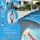 ششمین همایش بیوانفورماتیک ایران