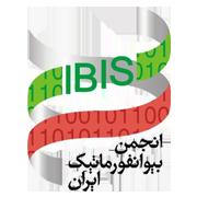 انجمن بیوانفورماتیک ایران
